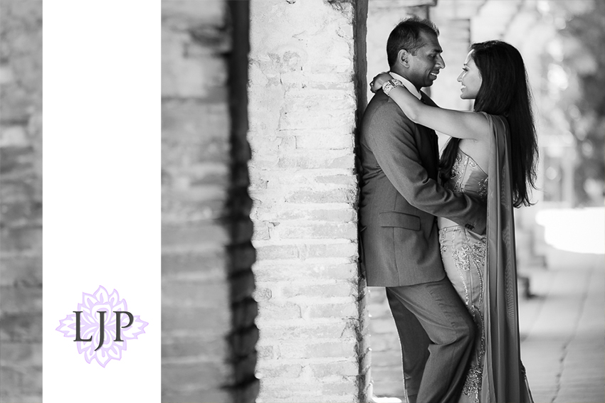 01-gorgeous-south-orange-county-engagement-session