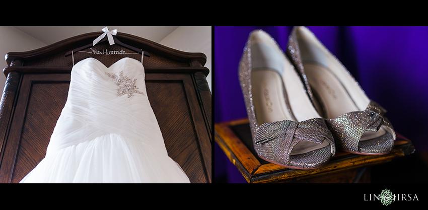 01-nixon-library-yorba-linda-wedding-photographer
