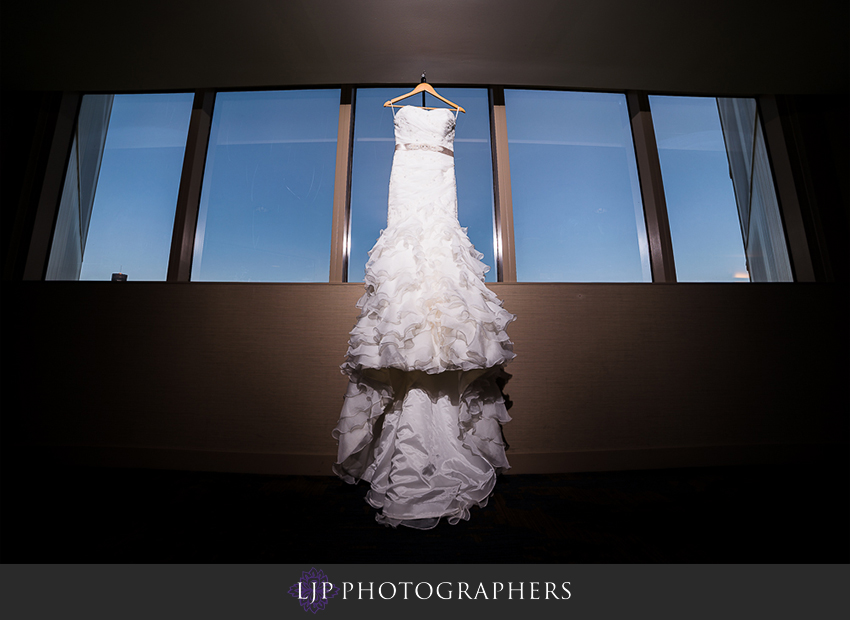 01-trump-national-golf-club-wedding-photographer