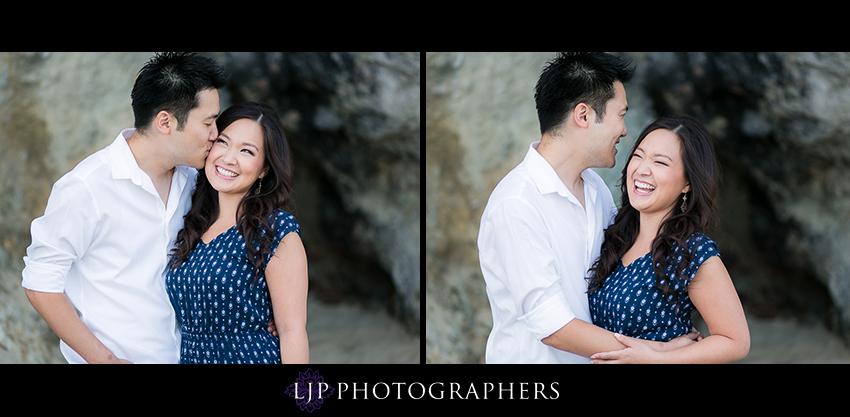 02-fun-romantic-beautiful-engagement-photos