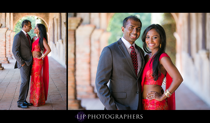 02-gorgeous-south-orange-county-engagement-session