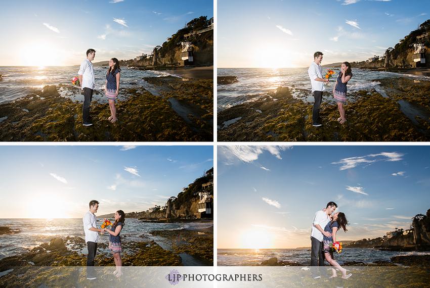 03-fun-romantic-beautiful-engagement-photos