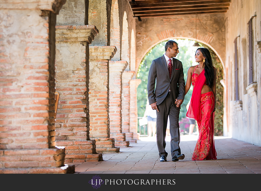 03-gorgeous-south-orange-county-engagement-session