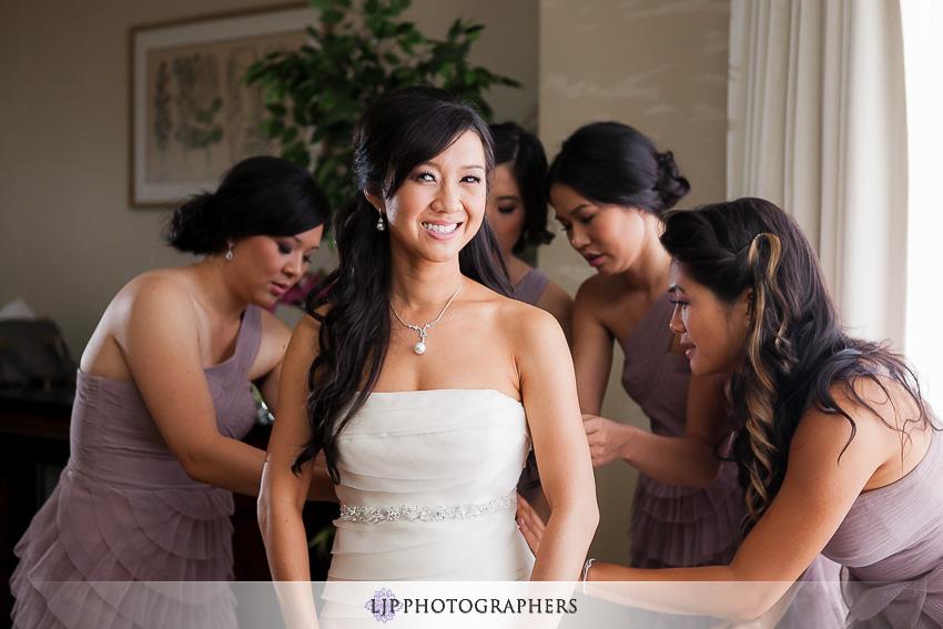 03-hilton-universal-los-angeles-wedding-photos