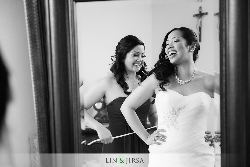 03-nixon-library-yorba-linda-wedding-photographer