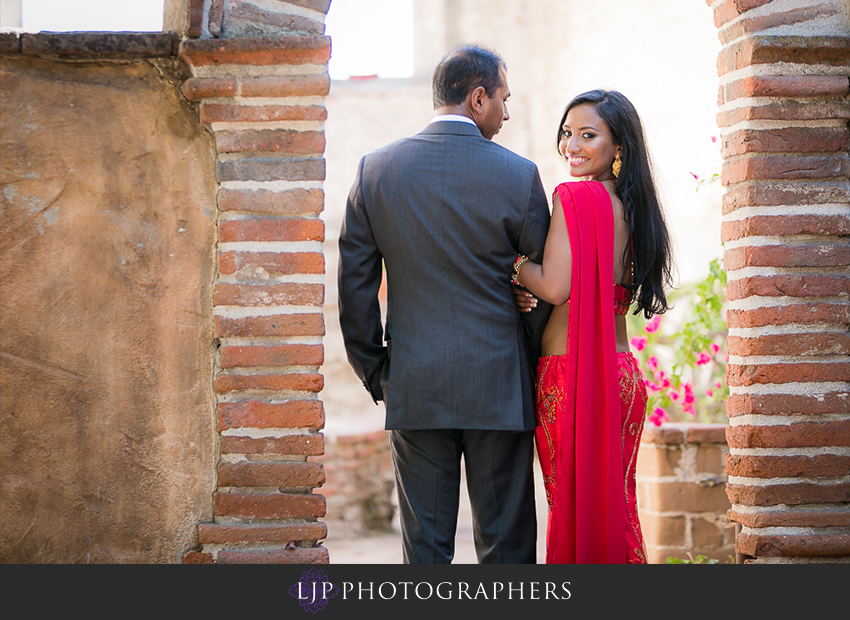 04-gorgeous-south-orange-county-engagement-session