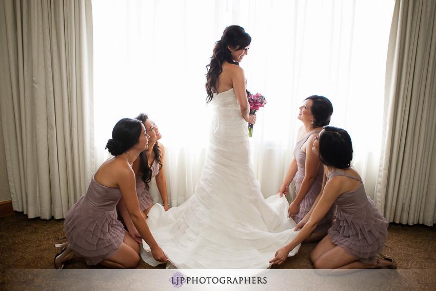 04-hilton-universal-los-angeles-wedding-photos