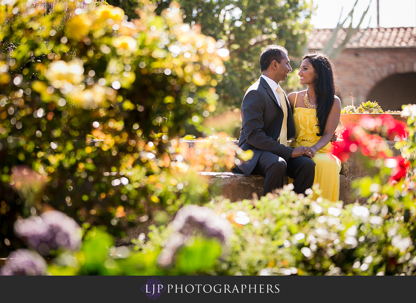05-gorgeous-south-orange-county-engagement-session