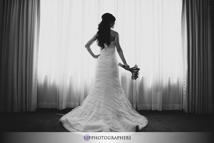 05-hilton-universal-los-angeles-wedding-photos