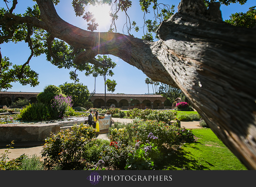 06-gorgeous-south-orange-county-engagement-session