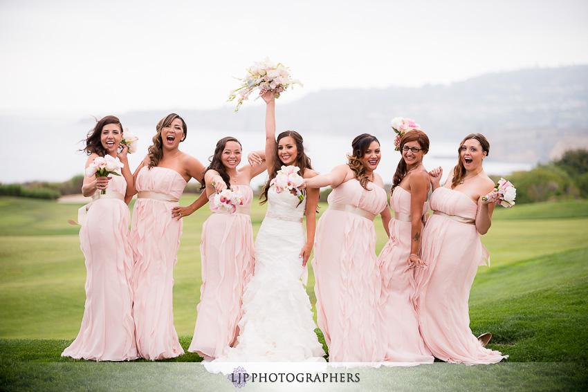 06-trump-national-golf-club-wedding-photographer