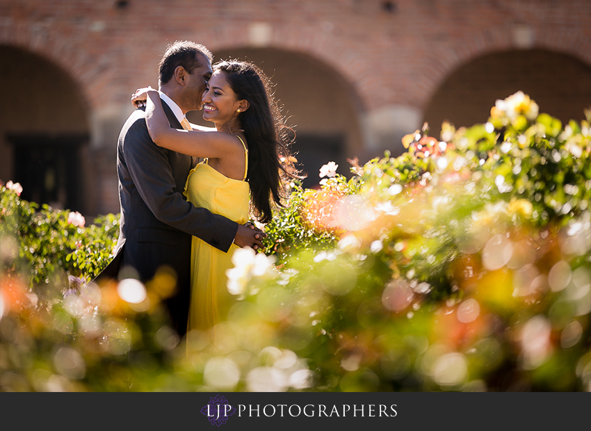 07-gorgeous-south-orange-county-engagement-session