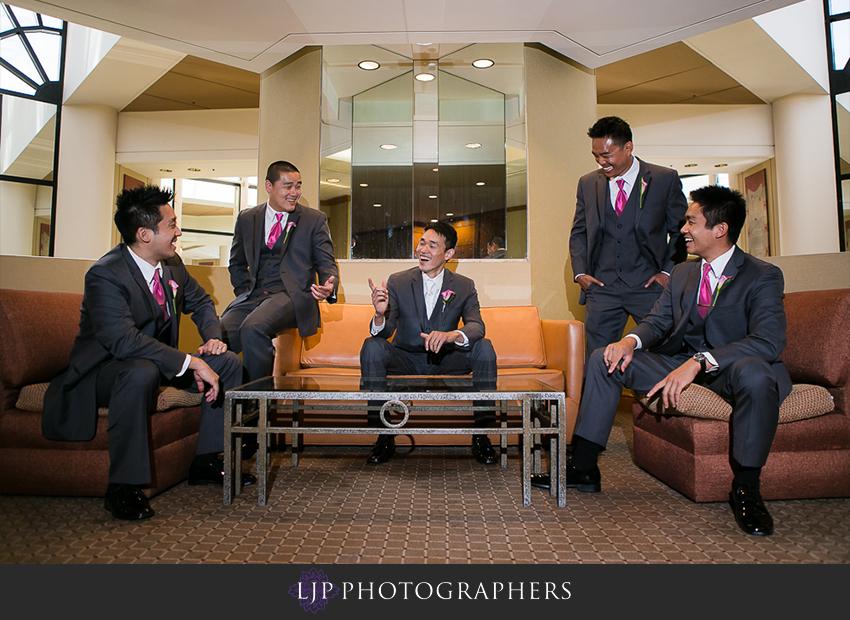 07-hilton-universal-los-angeles-wedding-photos