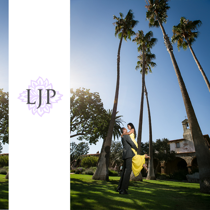 08-gorgeous-south-orange-county-engagement-session