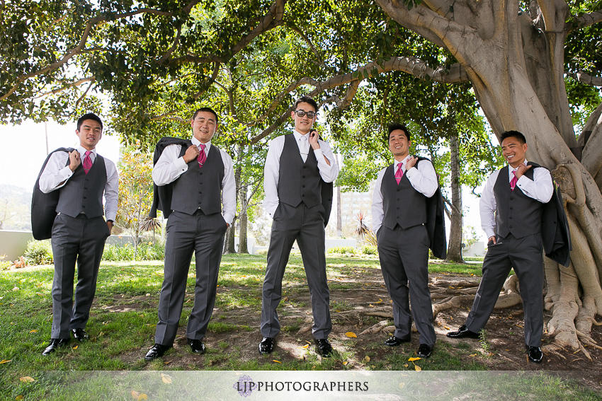08-hilton-universal-los-angeles-wedding-photos