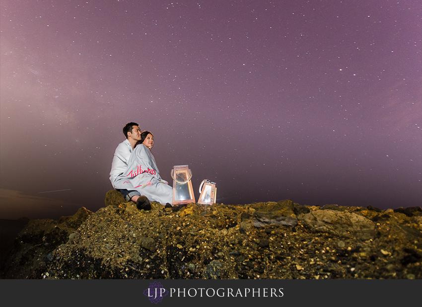 09-fun-romantic-beautiful-engagement-photos