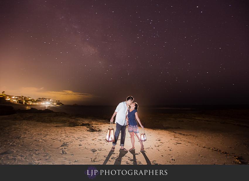 10-fun-romantic-beautiful-engagement-photos