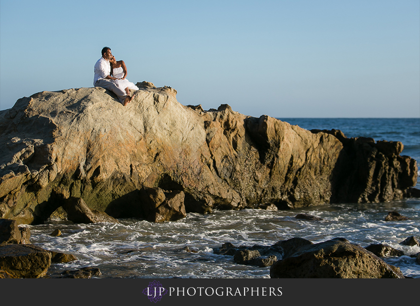 10-gorgeous-south-orange-county-engagement-session