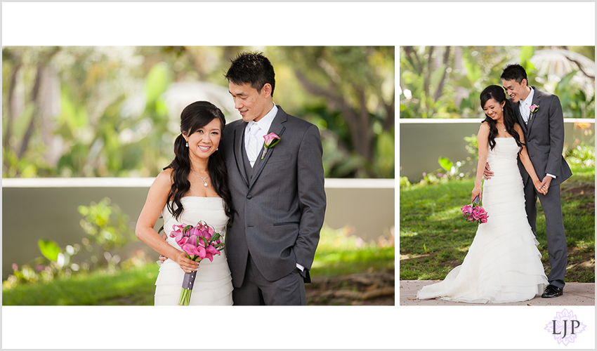 10-hilton-universal-los-angeles-wedding-photos