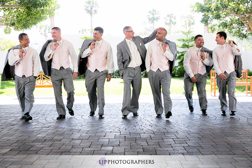 10-trump-national-golf-club-wedding-photographer