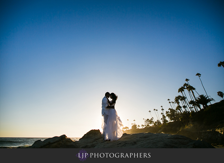 11-gorgeous-south-orange-county-engagement-session