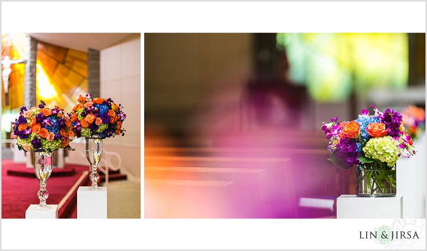 11-nixon-library-yorba-linda-wedding-photographer