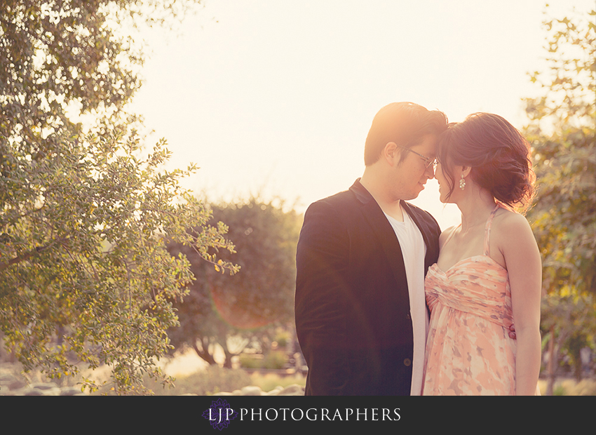 12-cute-orange-county-engagement-photos