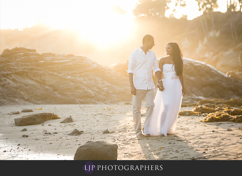 12-gorgeous-south-orange-county-engagement-session