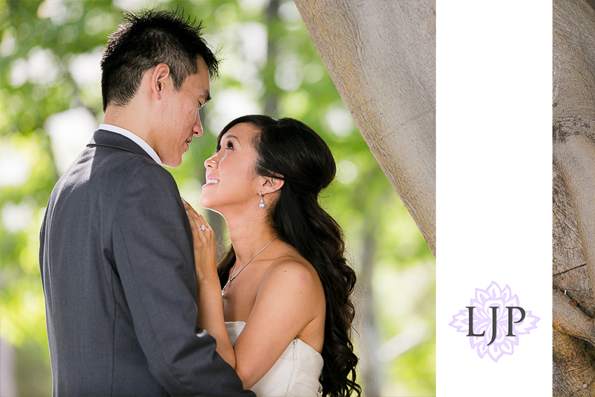 12-hilton-universal-los-angeles-wedding-photos