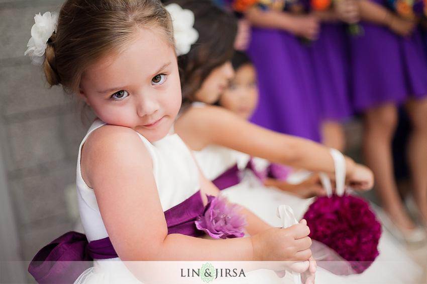 12-nixon-library-yorba-linda-wedding-photographer