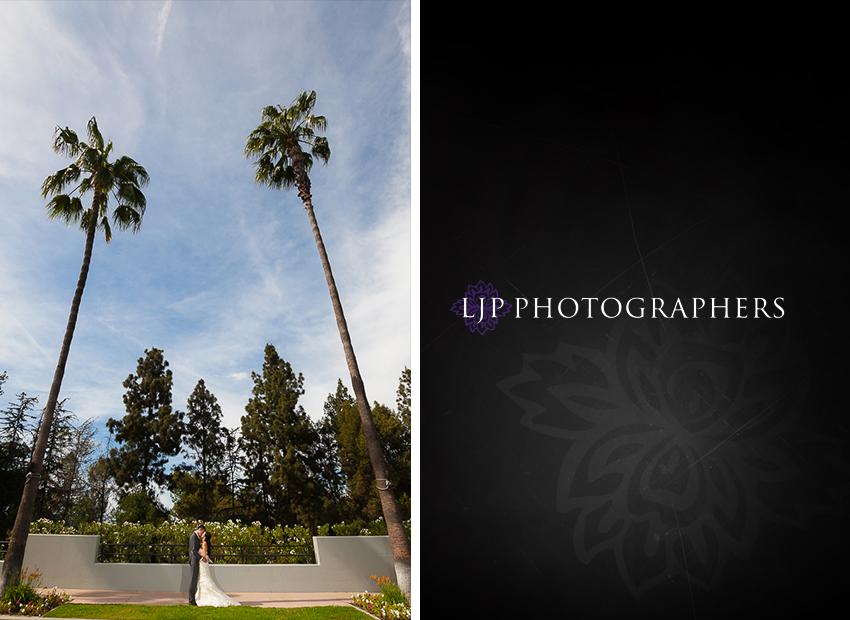 13-hilton-universal-los-angeles-wedding-photos