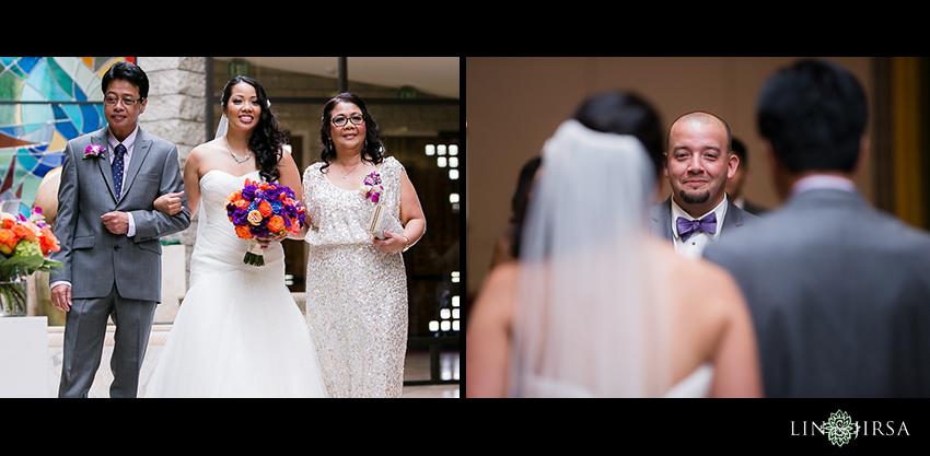 13-nixon-library-yorba-linda-wedding-photographer