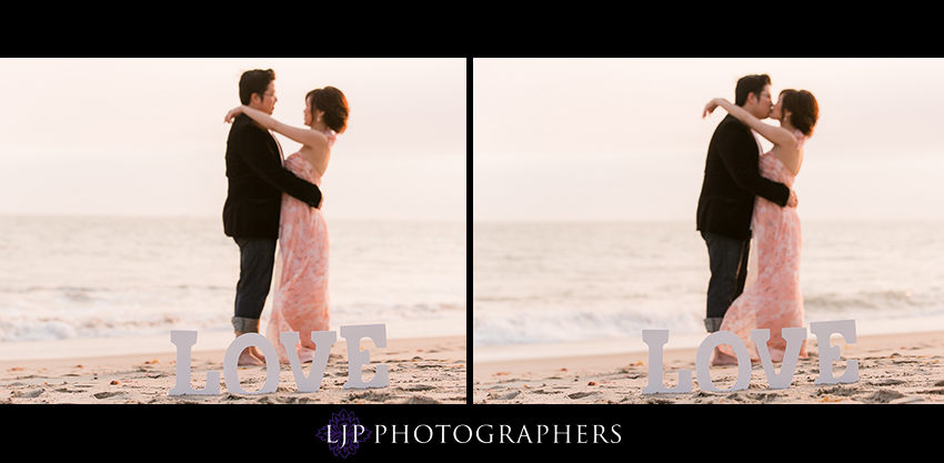 14-cute-orange-county-engagement-photos