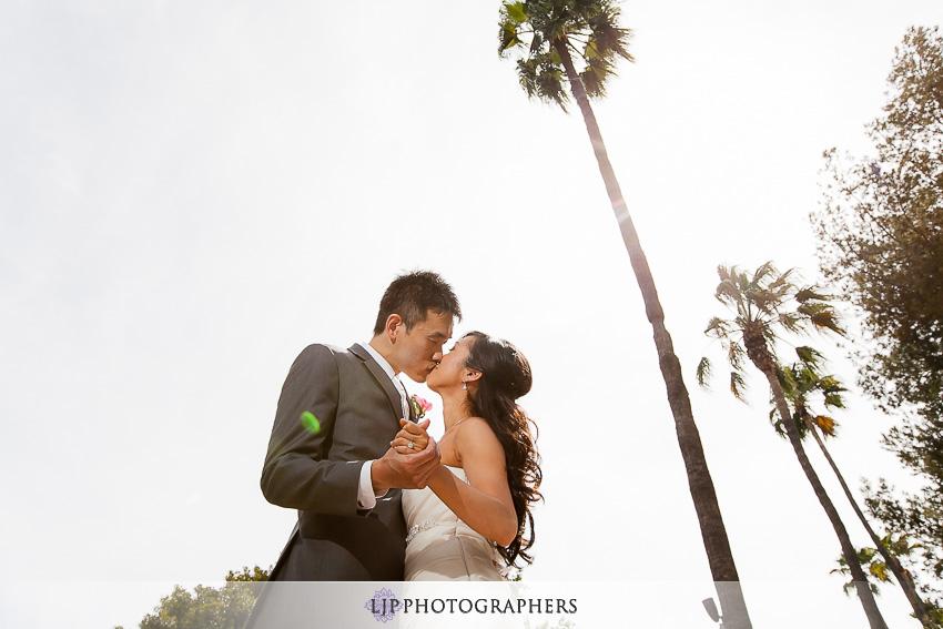 14-hilton-universal-los-angeles-wedding-photos