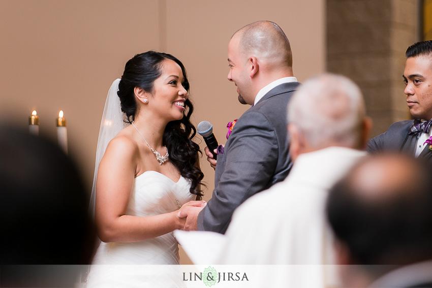 14-nixon-library-yorba-linda-wedding-photographer
