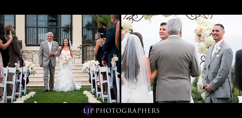 14-trump-national-golf-club-wedding-photographer