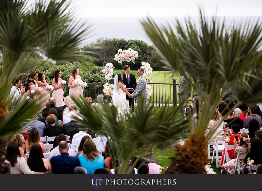 15-trump-national-golf-club-wedding-photographer