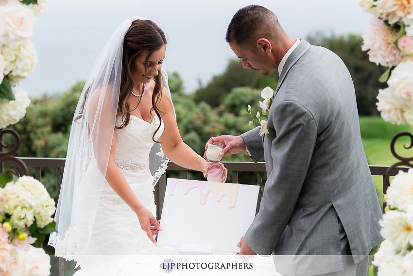 16-trump-national-golf-club-wedding-photographer