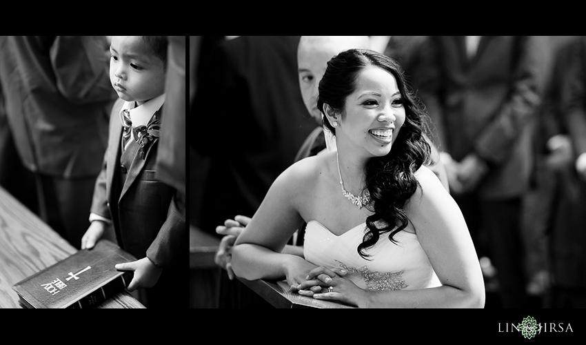 17-nixon-library-yorba-linda-wedding-photographer