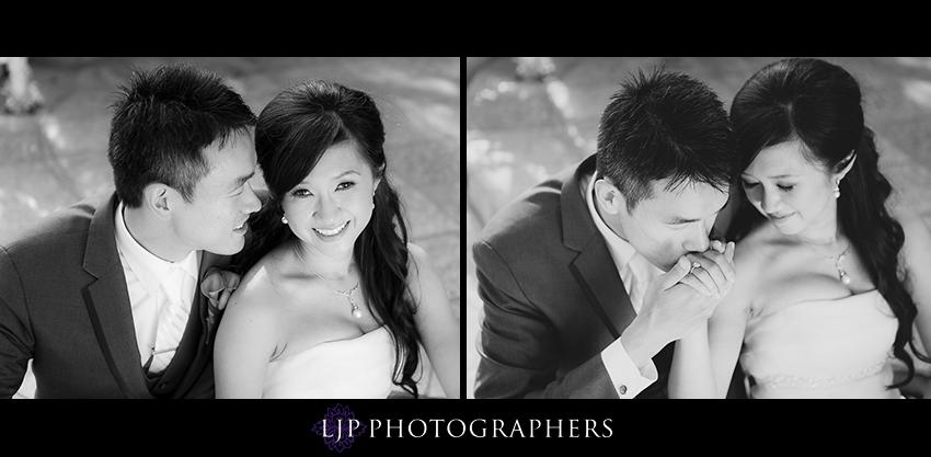 18-hilton-universal-los-angeles-wedding-photos
