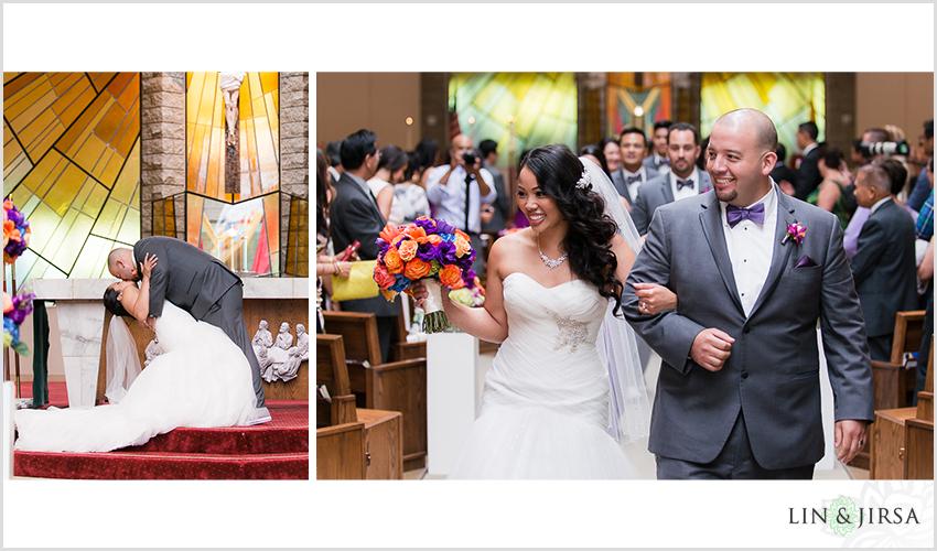 18-nixon-library-yorba-linda-wedding-photographer
