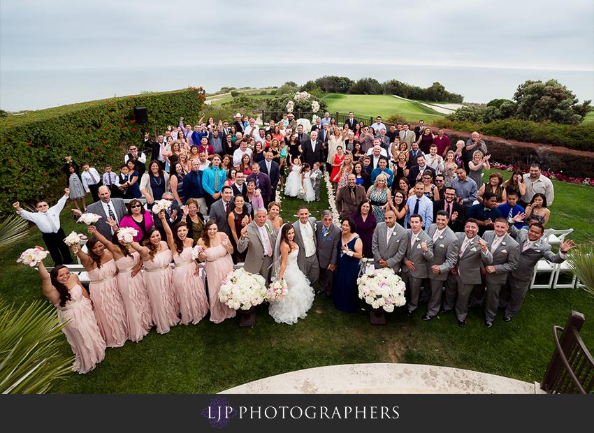 18-trump-national-golf-club-wedding-photographer