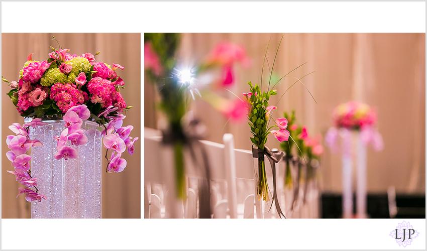 19-hilton-universal-los-angeles-wedding-photos