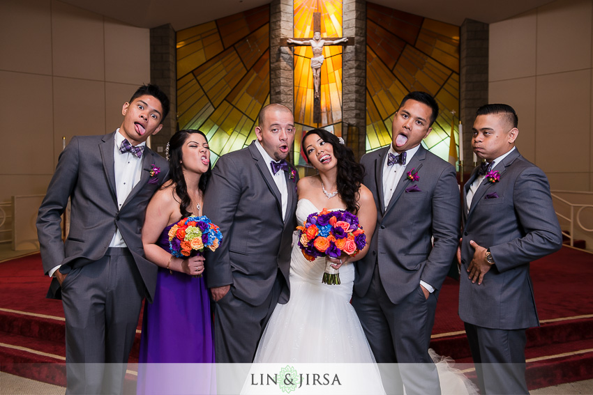 19-nixon-library-yorba-linda-wedding-photographer