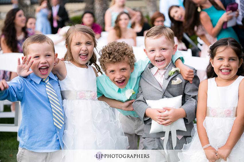 19-trump-national-golf-club-wedding-photographer
