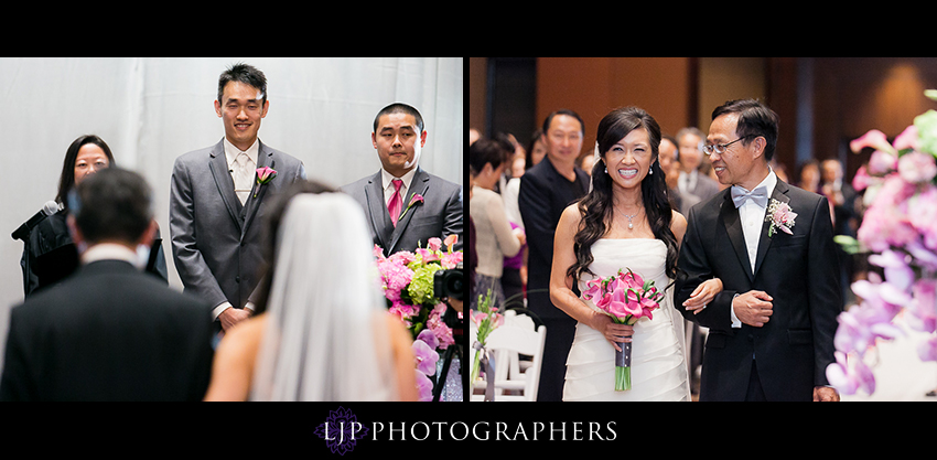 20-hilton-universal-los-angeles-wedding-photos