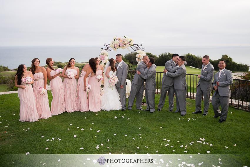 20-trump-national-golf-club-wedding-photographer