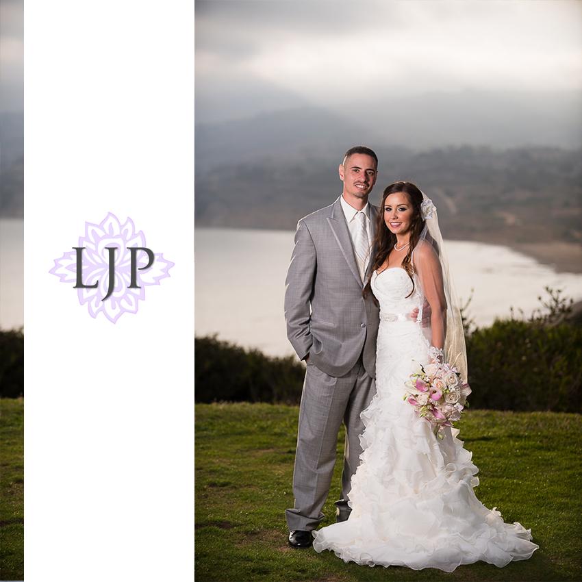 21-trump-national-golf-club-wedding-photographer