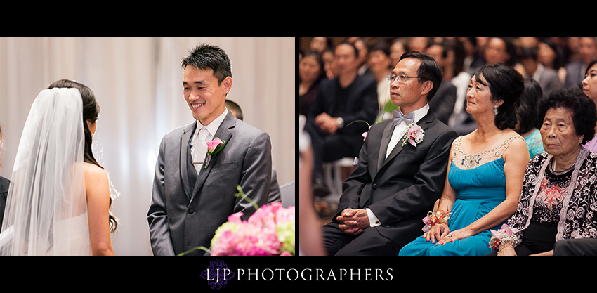 22-hilton-universal-los-angeles-wedding-photos