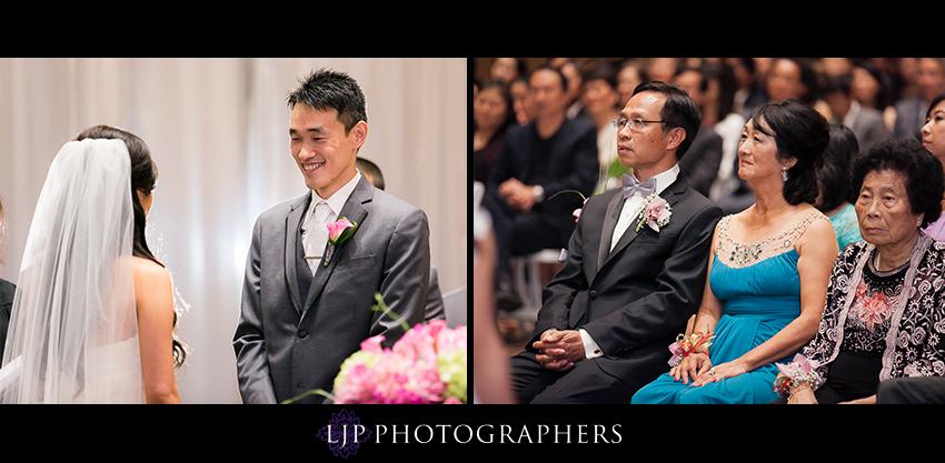 22-hilton-universal-los-angeles-wedding-photos